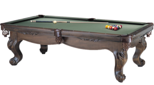 Chesapeake Pool Table Movers, we provide pool table services and repairs.