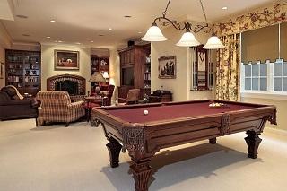 Chesapeake pool table moves image 2