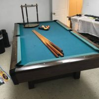 Pool Tables For Sale Page Sell A Pool Table In ChesapeakeSOLO - Brunswick richmond pool table